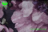Super Soft Knitting Sofa Fabric (BS2501)