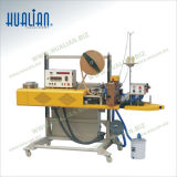 One-Line Sealing and Stitching Automatic Packaging Machine (FBK Series)