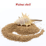 The Famous Brand Walnut Shell for Water Treatment