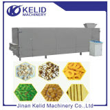 New Type Arrival Industrial Food Dryer