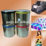 100% Compatible Offset Sublimation Oil Ink