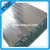 Hot Sale Under Floor Heating Insulation Panel