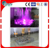 Factory Supply Pool Fountain, Outdoor or Indoor Water fountain for Decoration