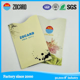 RFID Blocking Credit Card Sleeves / Passport Sleeve