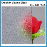 Shower Screen/Door/Room/ Frosted/Sandblast/Tempered/Toughened Glass/Acid Etched with High Quality