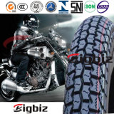 Made in China 3.50-10 off Road Scooter Tire.