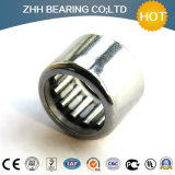 High Quality Roller Bearing Rolling Bearing Auto Parts HK2212