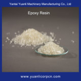 Chip Epoxy Resin E-12 for Powder Coating