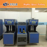 Semi-Automatic Blow Molding Machine for Pet Bottle (CP Series)