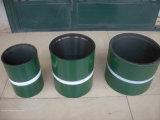 API Casing&Tubing Pipe (J55/K55/N80/L80/P110/C95) Fob Tianjin