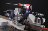 600W 65mm Jig Table Saw (JS013)
