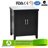 FDA Certification Beautiful Bedside Cabinet