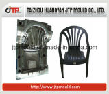 Widely Used Arm Chair Plastic Chair Mould