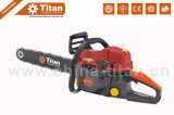 Great Power Chainsaw (61.5cc, 2.4kw) with Easy Starter