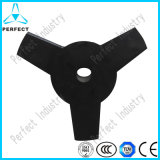 3t Triple Teeth Blade for Brush Cutter