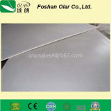 Fire Rated Fiber Cement Board-Wall Panel/ Board