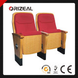 Orizeal Theatre Style Chairs (OZ-AD-241)