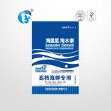 Massive Star Aquaculture Marine Salt Sea Salt (25kg/Bag)