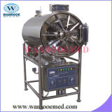 Ydc Horizontal Cylindrical Sterilizer Autoclave with Drying Function
