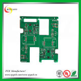 Double Sided PCB From China Manufacturer (XJY-ZWJ035)