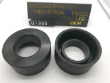 Shock Absorbing Buffers of Rubber /Ace Nucushion