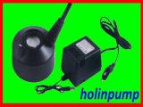 Tabletop Humidifiers Ventilator Fogger (Hl-MMS013) Dispenser of Fogger Disinfection