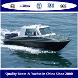 Bestyear Speed 550A-1 Cabin Boat