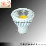 CE Approved 5W LED Spotlight GU10