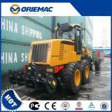 High Quality Good Price New 215HP Motor Grader Gr215