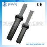 China Factory Hand Splitter Wedges and Shims