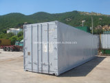 Used Container ---------40ft