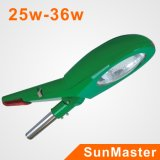 CE RoHS Approbate SLD03-28W LED Road Light