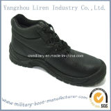 High Quality Work Safety Shoes