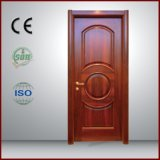 Paint Finish Interior Doors