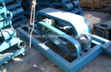 Motor for Driving System of Chain Conveyor System