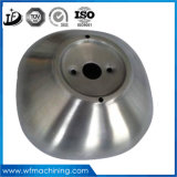 China Manufacture Forged Steel Forging Irregular Parts for Car Accessories