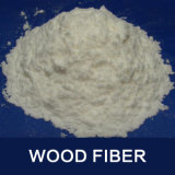 Roof Cementitious Render Additive Wood Fiber