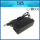 9.5V 2.315A Mini Size Laptop Adapter for Asus 22W 4.8X1.7