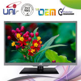 OEM Low Price TFT Screen E-LED TV