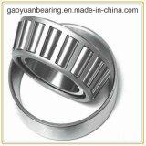 Single-Row Tapered Roller Bearings (30203)