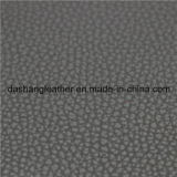 Semi-PU Leather for Sofa (DS-A904-11)
