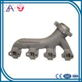 High Precision OEM Custom Aluminum Die Casting LED Moulding (SYD0069)