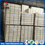 All Kinds of LVL Plywood Bleached White Poplar for Packing and Constrution Usage