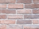 Man-Made Culture Stone for Wall Cladding Decoration Material