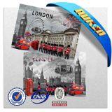 Promotional Gifts for 3D Lenticular Fridge Magnets