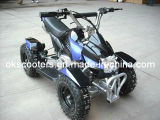 49CC 2 Stroke Mini Quad, Mini ATV for Kids (YC-5002)