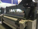 Dobby Shedding Water Jet Weaving Loom Textile Machine
