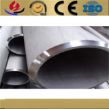 430 430f Stainless Steel Pipe for Bending Machine