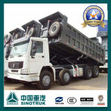 HOWO 6x4 Tractor Truck (ZZ4257S3241V)