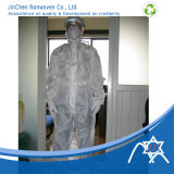 SMS for Protective Clothing